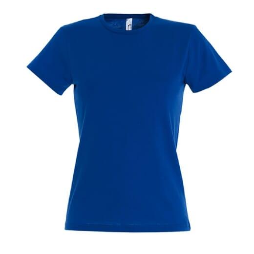 Magliette da donna MISS - 16
