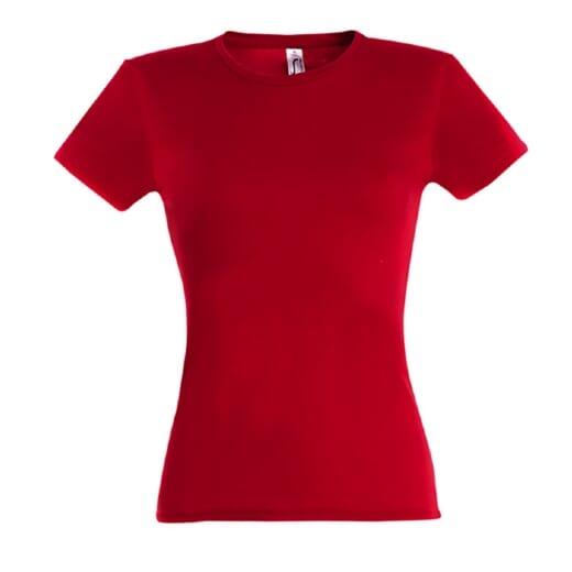 Magliette da donna MISS - 11