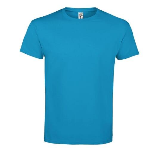 T-shirt da uomo SOL'S IMPERIAL - 45