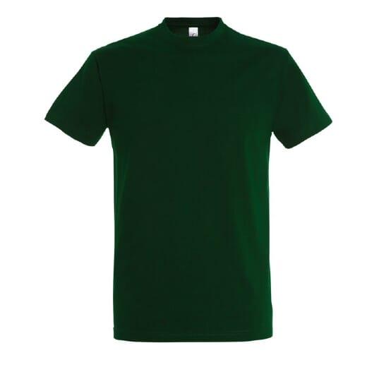 T-shirt da uomo SOL'S IMPERIAL - 1