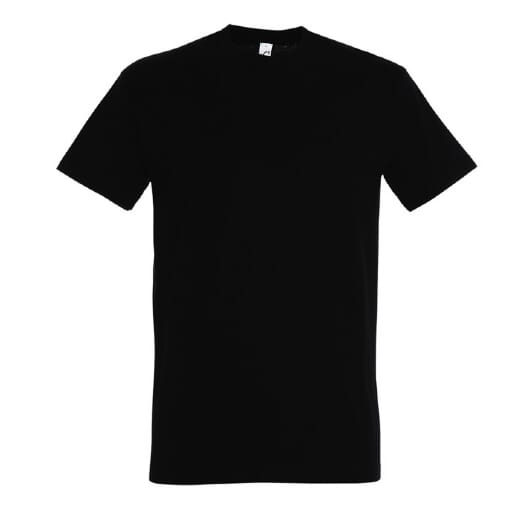 T-shirt da uomo SOL'S IMPERIAL - 56