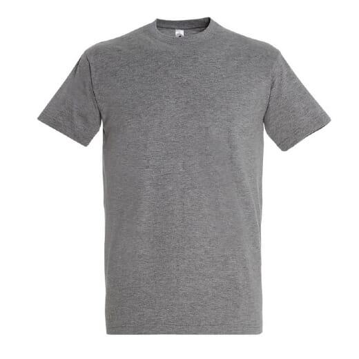 T-shirt da uomo SOL'S IMPERIAL - 63