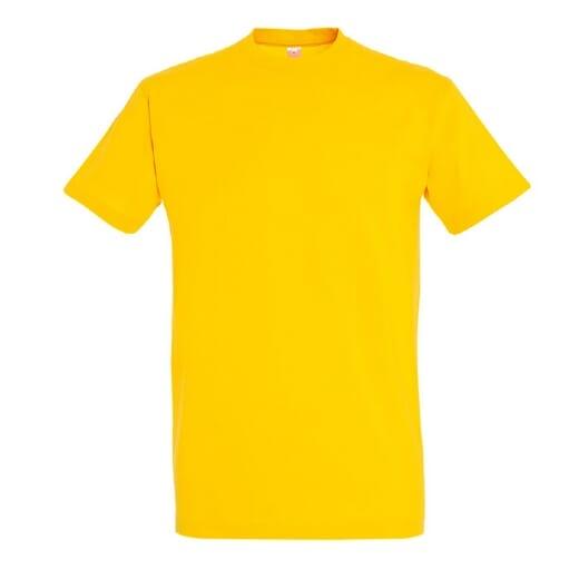 T-shirt da uomo SOL'S IMPERIAL - 13