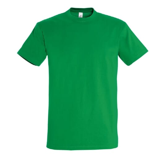 T-shirt da uomo SOL'S IMPERIAL - 50