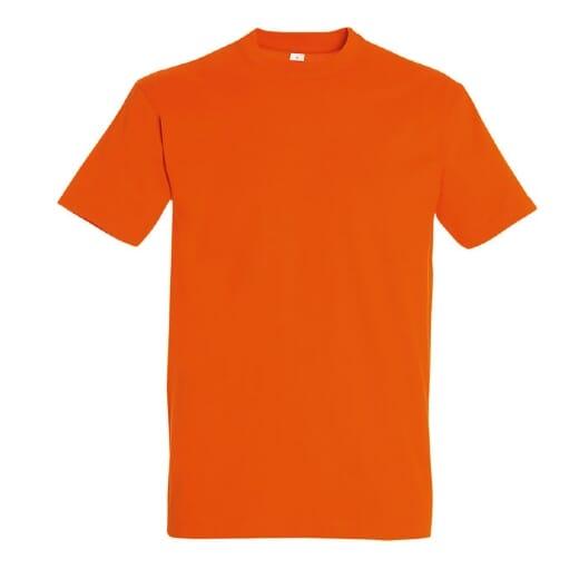 T-shirt da uomo SOL'S IMPERIAL - 19