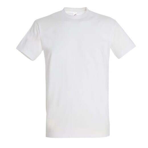 T-shirt da uomo SOL'S IMPERIAL - 6