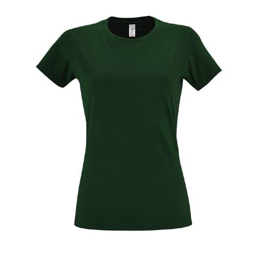 T-shirt da donna SOL'S IMPERIAL - 1