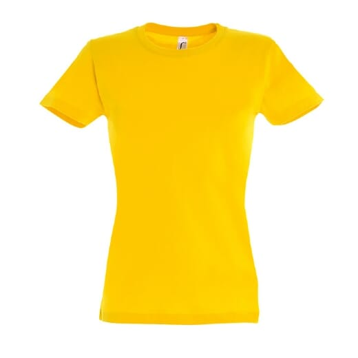 T-shirt da donna SOL'S IMPERIAL - 11
