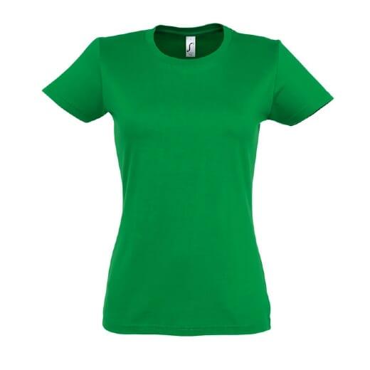 T-shirt da donna SOL'S IMPERIAL - 41