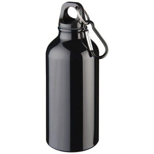 Borraccia OREGON - 400 ml - 9