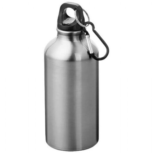 Borraccia OREGON - 400 ml - 10