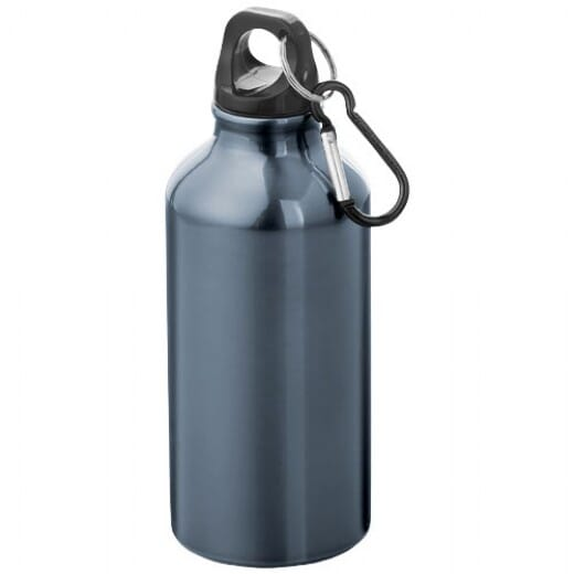 Borraccia OREGON - 400 ml - 6