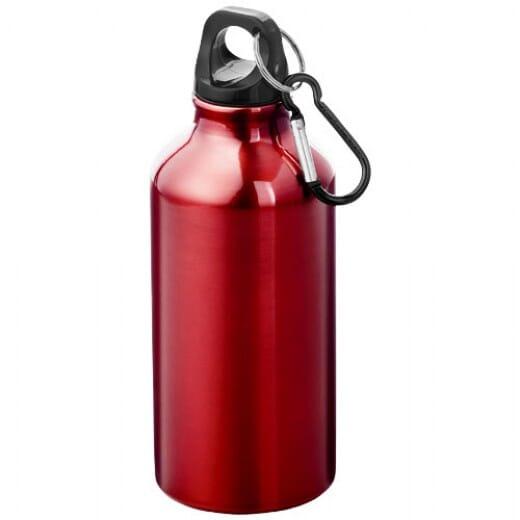 Borraccia OREGON - 400 ml - 4