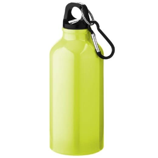 Borraccia OREGON - 400 ml - 2