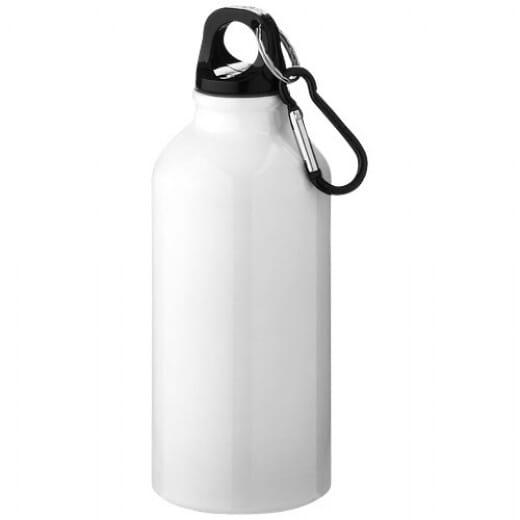 Borraccia OREGON - 400 ml - 1