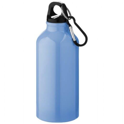 Borraccia OREGON - 400 ml - 7