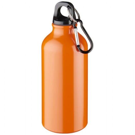 Borraccia OREGON - 400 ml - 3
