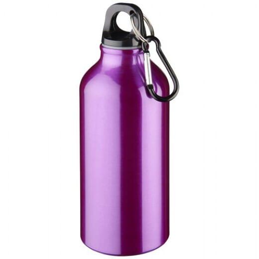 Borraccia OREGON - 400 ml - 12