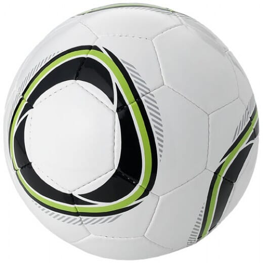 Pallone da calcio HUNTER - 1