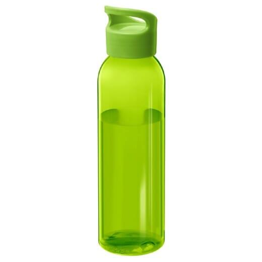 Bottiglie trasparenti SKY - 650 ml - 6