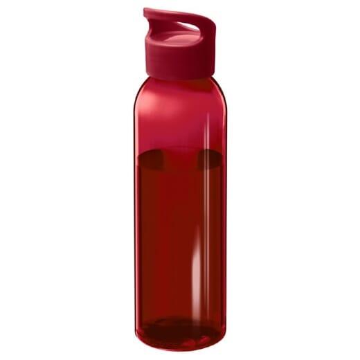 Bottiglie trasparenti SKY - 650 ml - 4