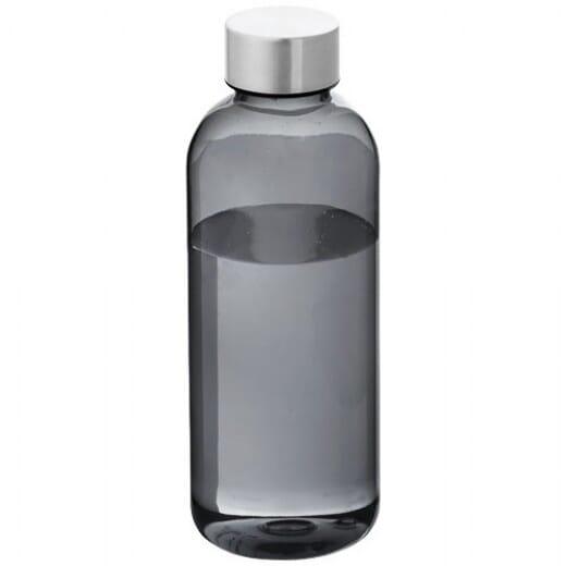 Bottiglia SPRING - 600 ml - 4