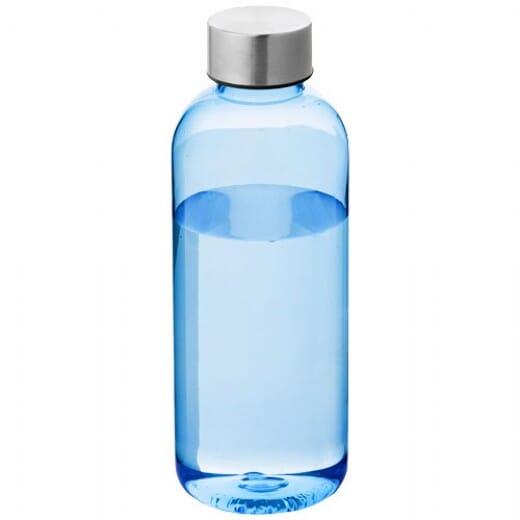 Bottiglia SPRING - 600 ml - 2