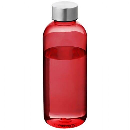 Bottiglia SPRING - 600 ml - 1