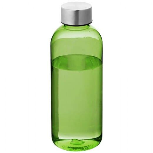 Bottiglia SPRING - 600 ml - 3