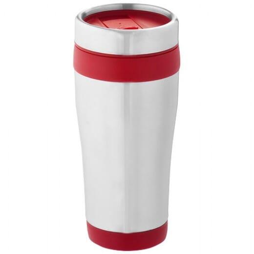 Bicchiere termico ELWOOD - 470 ml - 3
