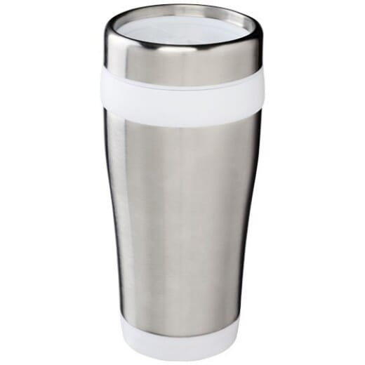 Bicchiere termico ELWOOD - 470 ml - 1