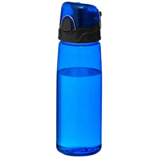 Borraccia sport CAPRI - 700 ml - 2