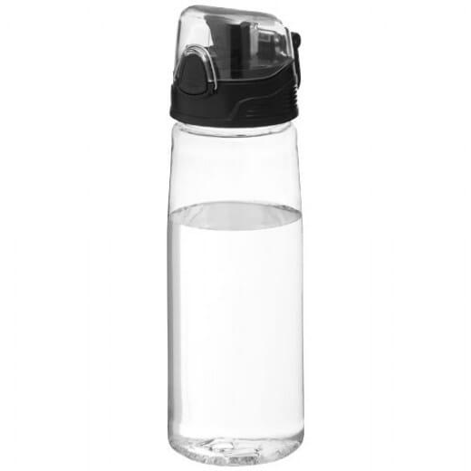 Borraccia sport CAPRI - 700 ml - 5