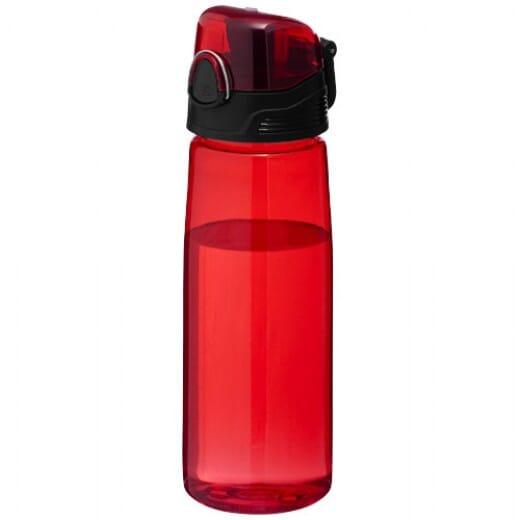 Borraccia sport CAPRI - 700 ml - 1