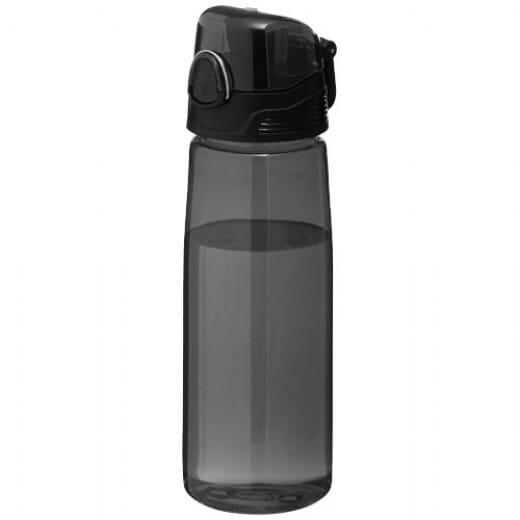 Borraccia sport CAPRI - 700 ml - 4