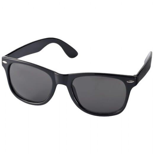 Occhiali da sole personalizzabili SUN RAY - 7