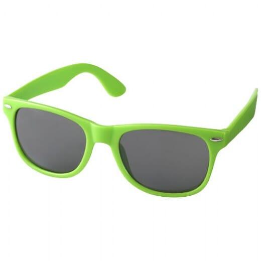 Occhiali da sole personalizzabili SUN RAY - 10