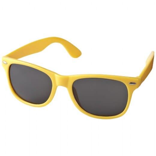 Occhiali da sole personalizzabili SUN RAY - 2