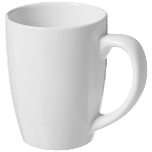 Tazza in ceramica BOGOTA - 350 ml - 1