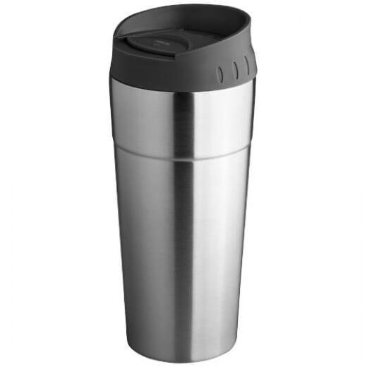 Bicchiere ZISSOU - 500 ml - 1
