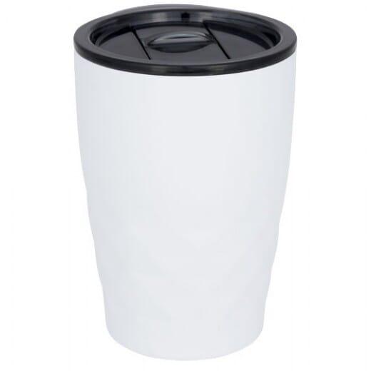 Bicchiere termico GEO - 350 ml - 1
