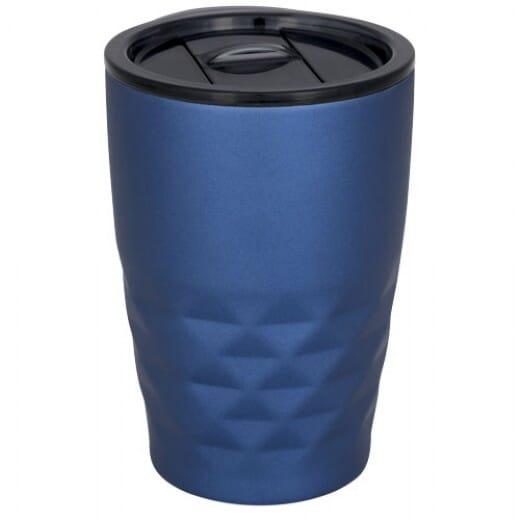 Bicchiere termico GEO - 350 ml - 2