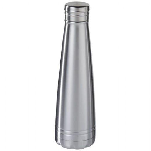 Bottiglia DUKE - 500 ml - 3