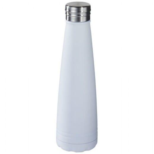 Bottiglia DUKE - 500 ml - 1