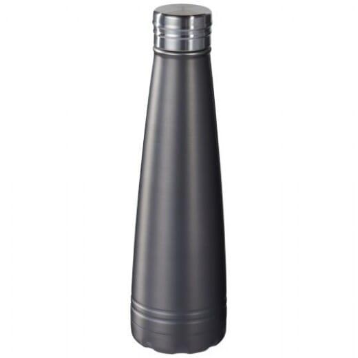 Bottiglia DUKE - 500 ml - 4
