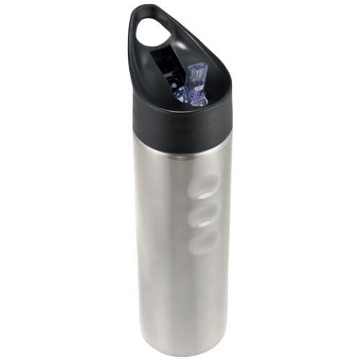 Bottiglia sports TRIXIE - 750 ml - 2