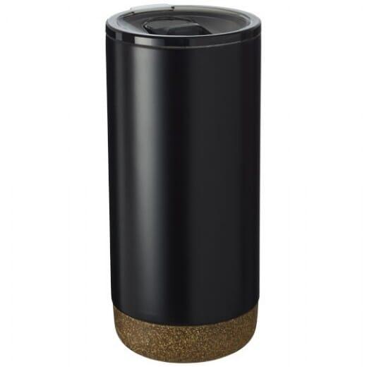 Bicchiere termico VALHALLA - 500 ml - 2