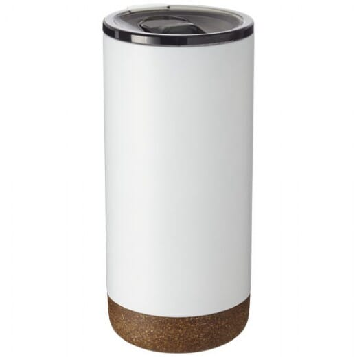 Bicchiere termico VALHALLA - 500 ml - 1