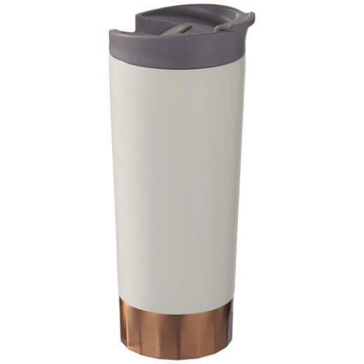 Bicchiere termico PEETA - 500 ml - 2