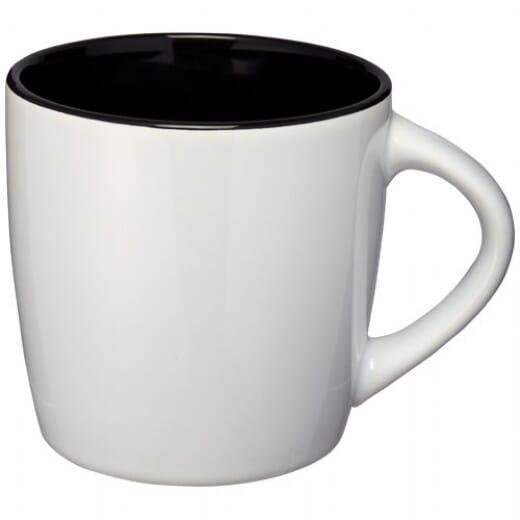Tazza in ceramica AZTEC - 350 ml - 5